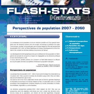 Flash-stats-Hainaut 2009-01