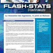 Flash-stats-Hainaut 2009-04