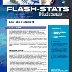 Flash-stats-Hainaut 2009-05