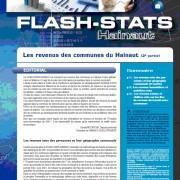 Flash-stats-Hainaut 2009-08