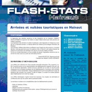 Flash-stats-Hainaut 2010-03
