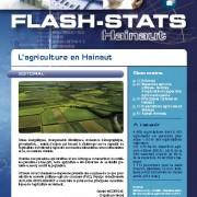 Flash-stats-Hainaut 2011-03