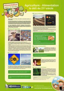 Agriculture-Alimentation_le_defi_21_siecle