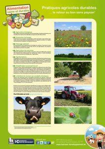 Pratique_agricole_durable_1