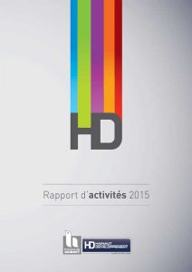 rapport_activites_HD_2015_Page_001