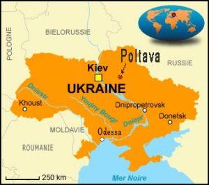 ukraine-poltava