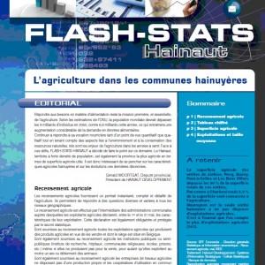 Flash-stats-Hainaut 2009-02