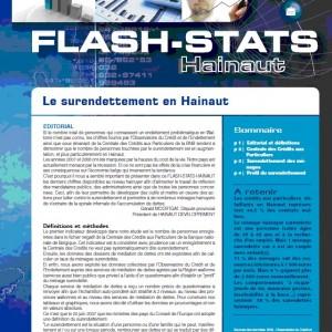 Flash-stats-Hainaut 2009-06
