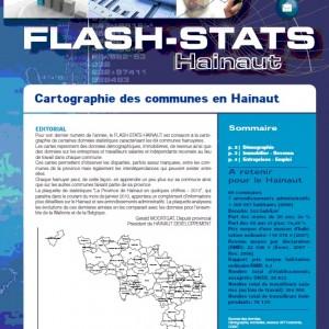 Flash-stats-Hainaut 2009-10