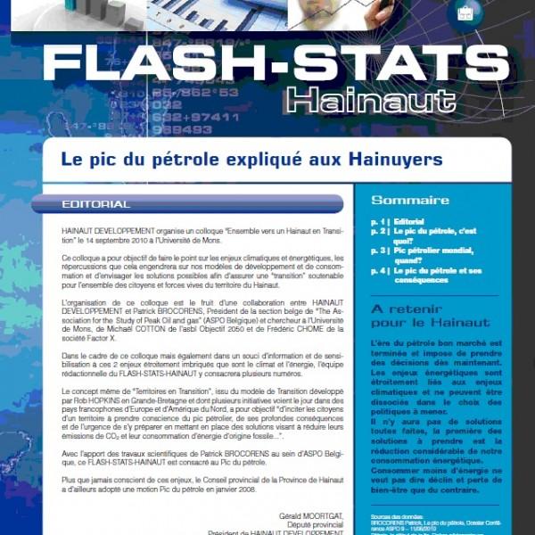 Flash-stats-Hainaut 2010-04