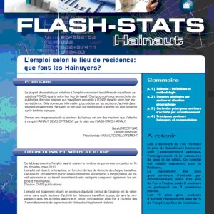 Flash-stats-Hainaut 2010-07
