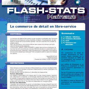 Flash-stats-Hainaut 2011-02