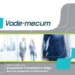 vademecum-groupement-demployeurs-belge