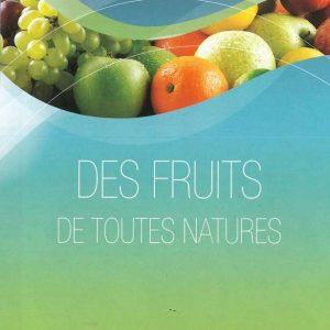 des-fruits-de-toutes-natures