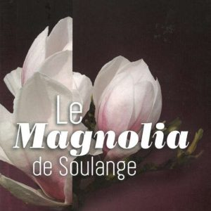 magnolia-depliant