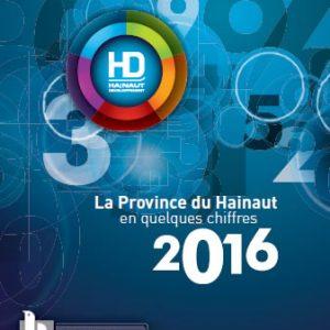 Plaquette statistiques 2016
