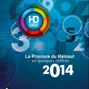 Brochure statistiques 2014