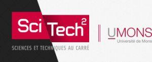2-logos-umons-et-scitecha%c2%b2