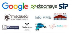 journee-du-digital-partenaires