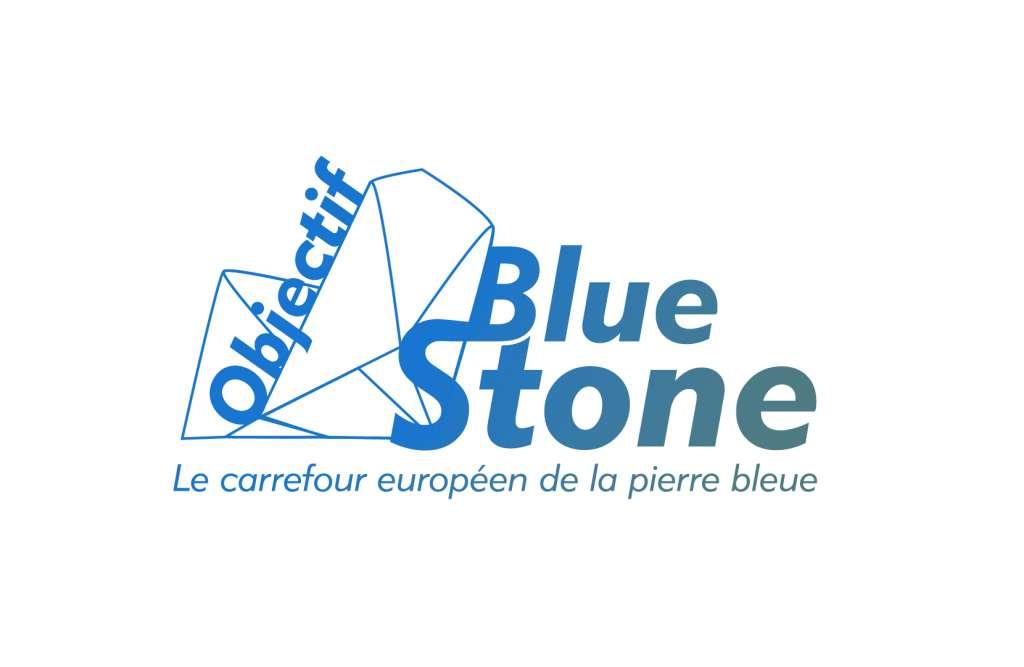Projet transfrontalier -Objectif Blue Stone