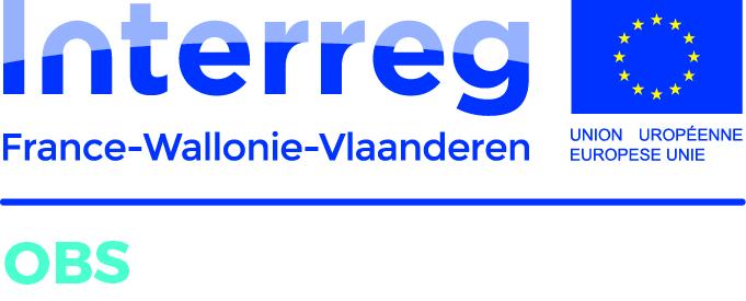 Interreg OBS