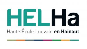 logo-helha