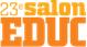 saloneduc_logo