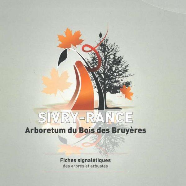 arboretum-du-bois-des-bruyeres