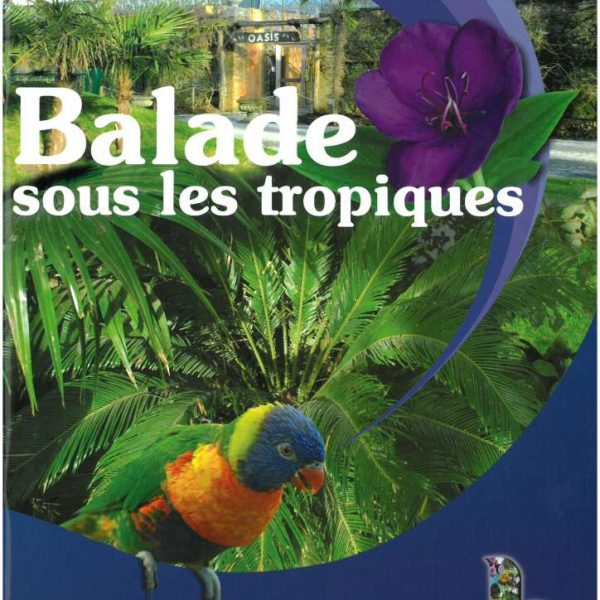 balade-sous-les-tropiques