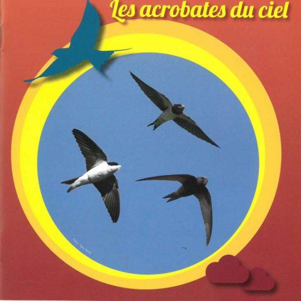les-acrobates-du-ciel