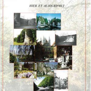 les-journees-du-patrimoine-arbore-de-tournai