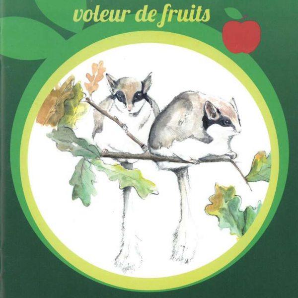 voleur-de-fruits