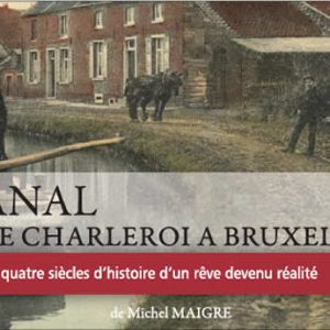 canal-charleroi-bruxelles