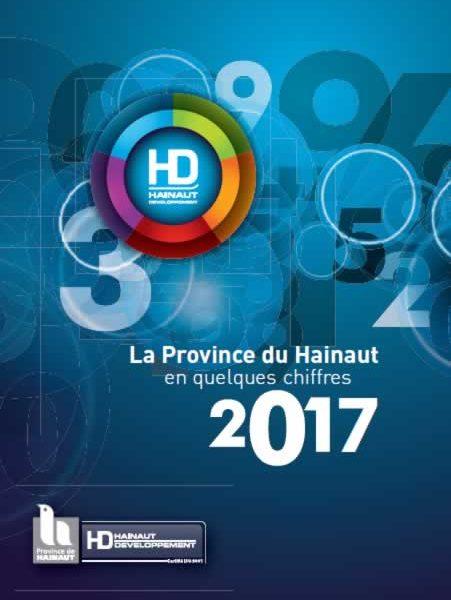 brochure stat 2017