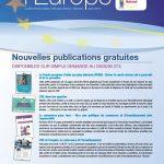newsletterED-21