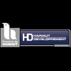 Hainaut Développement