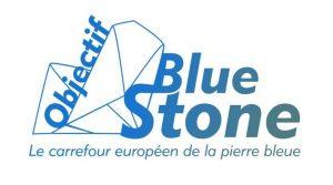 Objectif Blue Stone