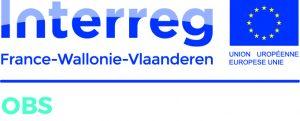 Projet OBS- INTERREG