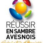 GIP Réussir en Sambre Avesnois