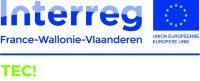 Interreg TEC!