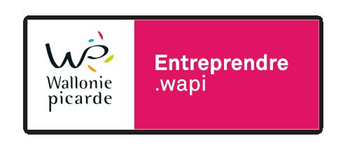 Entreprendre WAPI