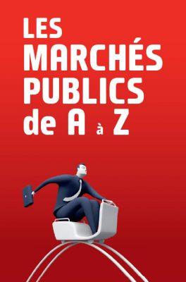 Les marchés publics de AàZ