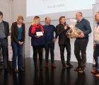 Nekto remporte le Prix du public – Hh5