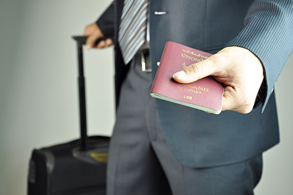 l'exemption TVA réservée aux ventes réalisées au bénéfice des missions diplomatiques