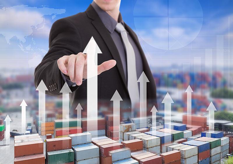 Exercice du droit à déduction de la TVA grevant un acompte relatif à une livraison de biens qui ne se concrétise pas
