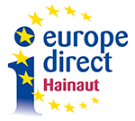 Europe Direct Hainaut