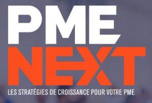 PME NEXT