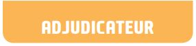 Adjudicateur