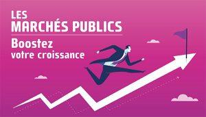 cycle de trois ateliers pour démystifier les marchés publics