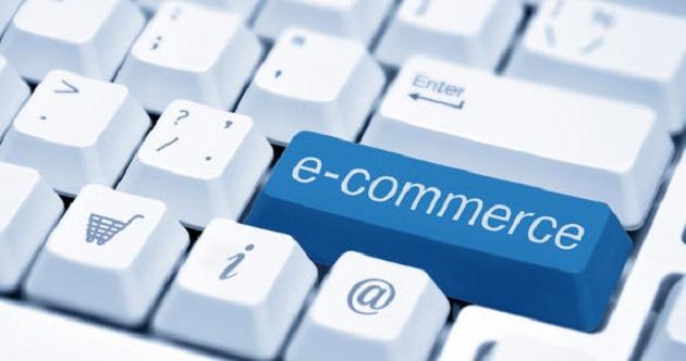 Nouvelles règles TVA pour le commerce électronique